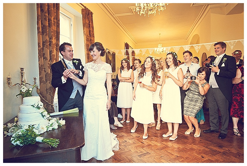 Devon wedding photographer_0050