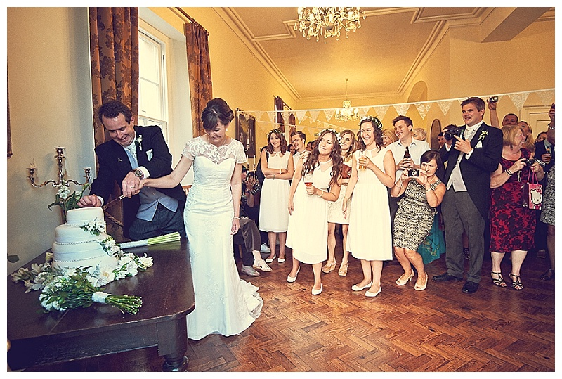 Devon wedding photographer_0051