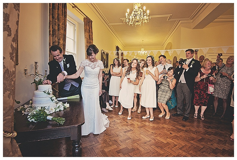 Devon wedding photographer_0052