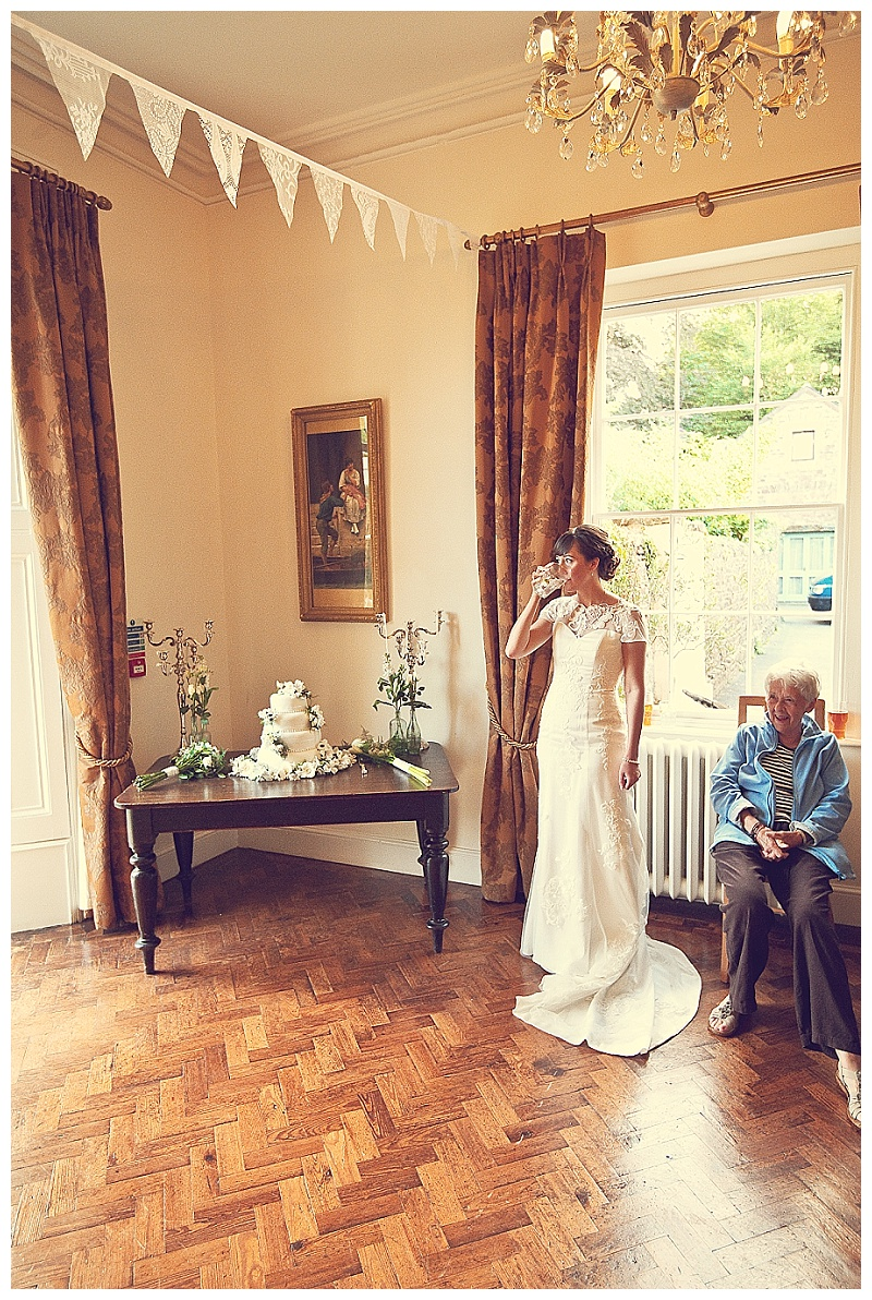 Devon wedding photographer_0054