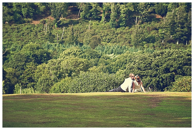 Devon wedding photographer_0073