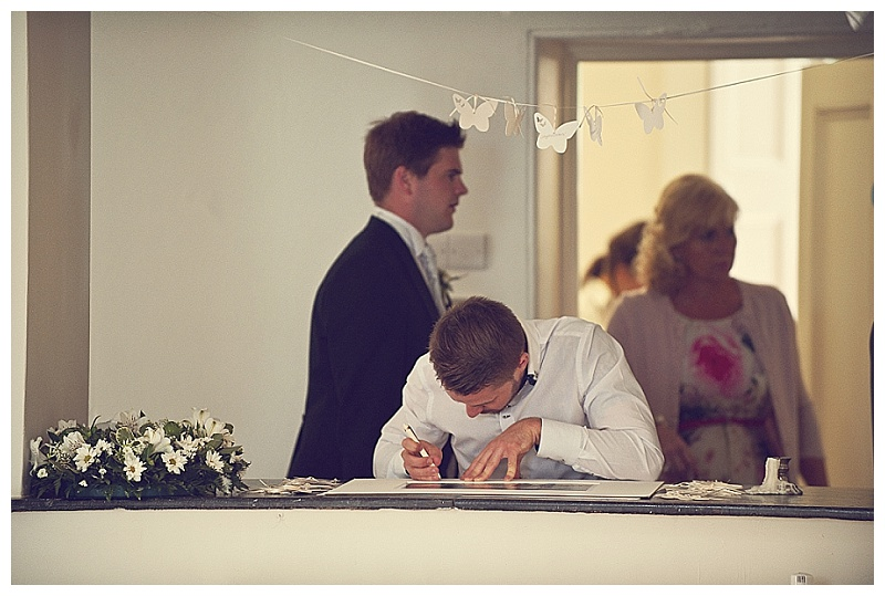 Devon wedding photographer_0075