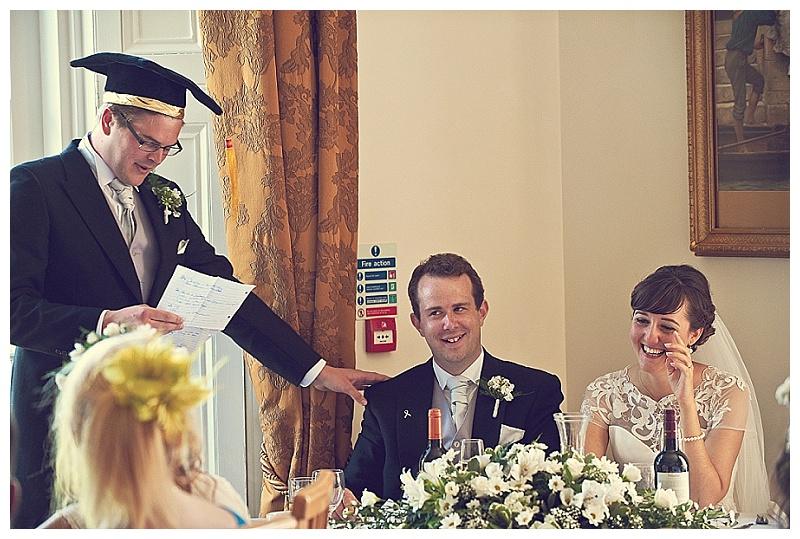 Devon wedding photographer_0083