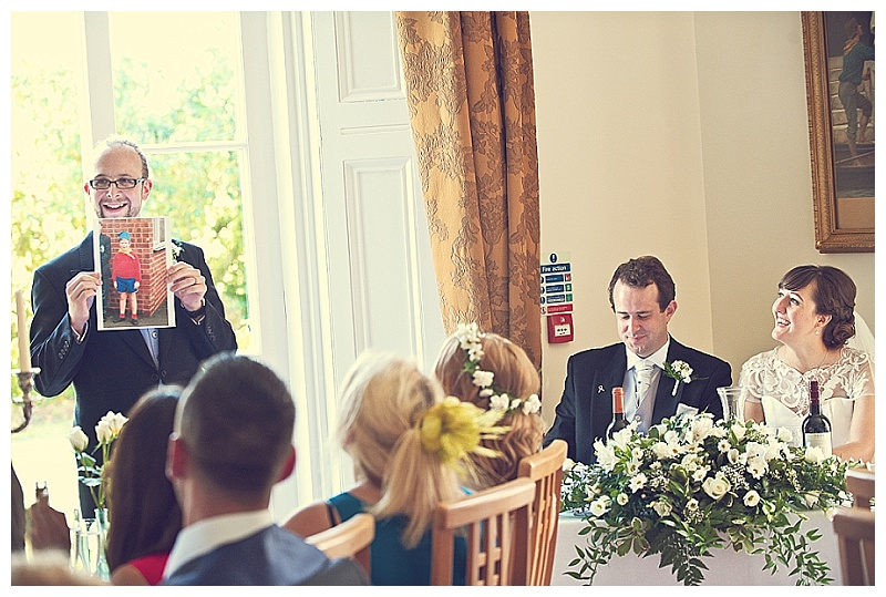 Devon wedding photographer_0086