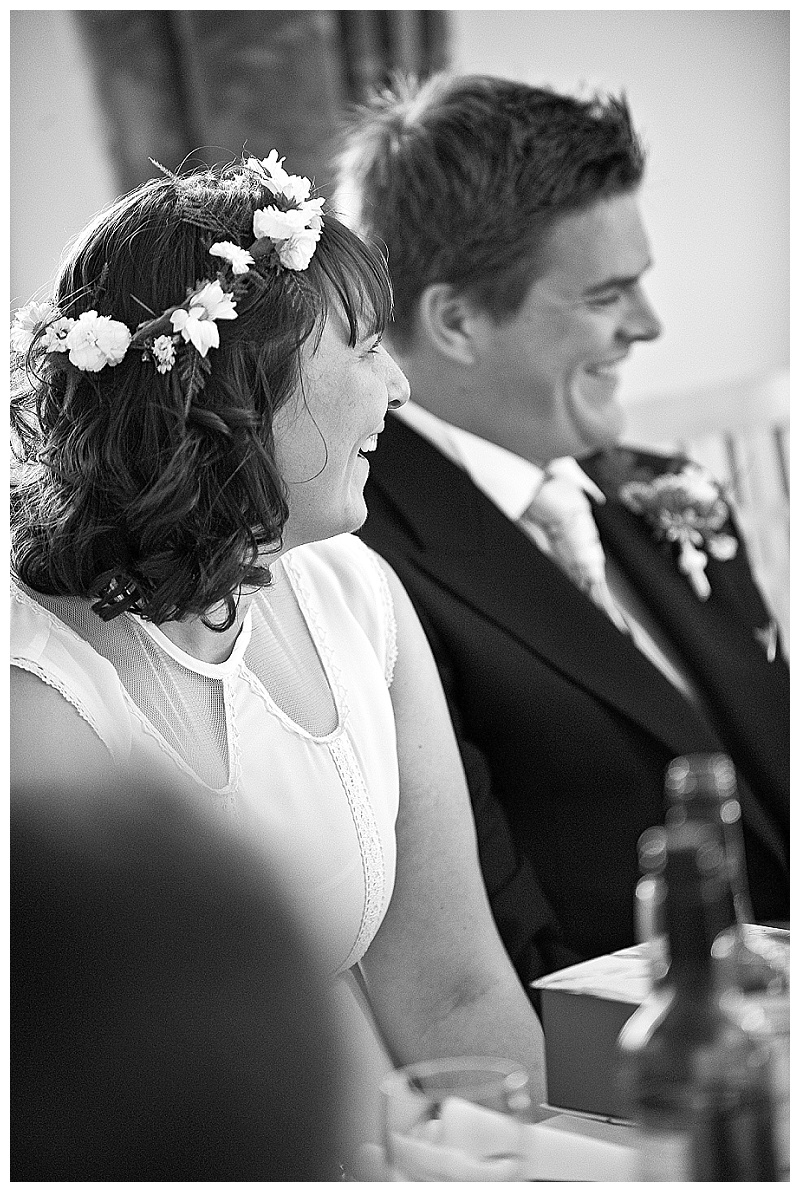 Devon wedding photographer_0088