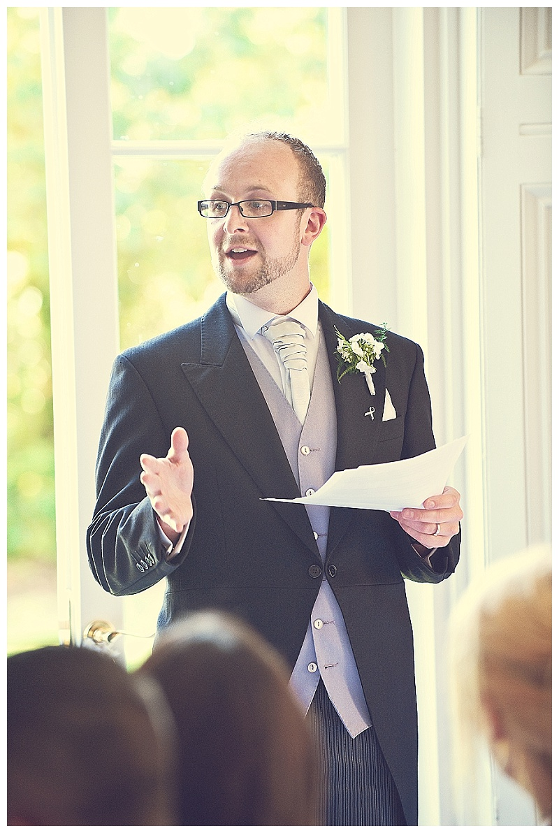 Devon wedding photographer_0089