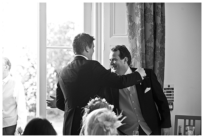 Devon wedding photographer_0091