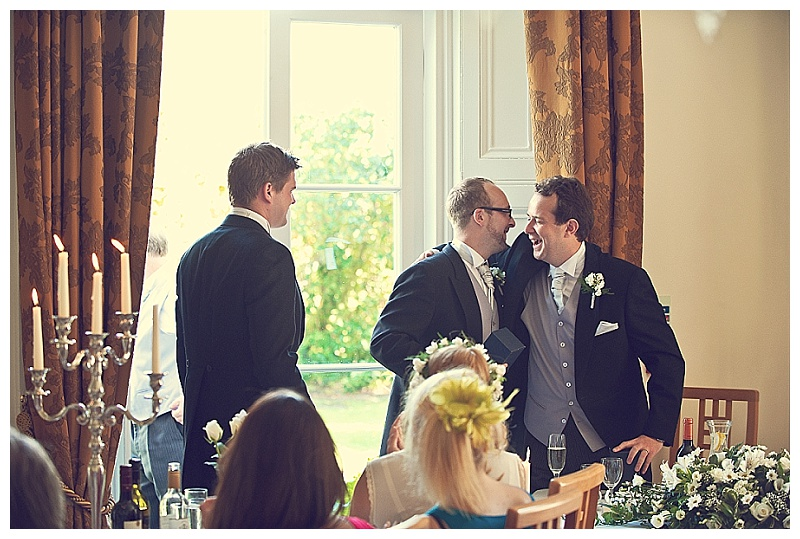 Devon wedding photographer_0092