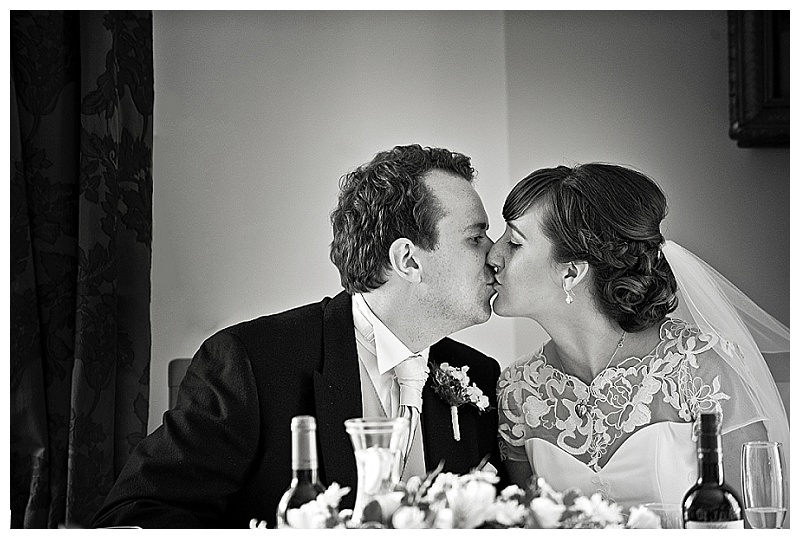 Devon wedding photographer_0093