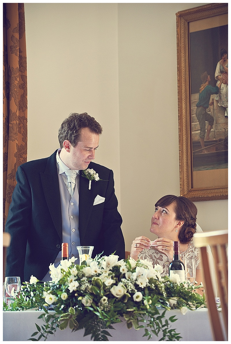 Devon wedding photographer_0094