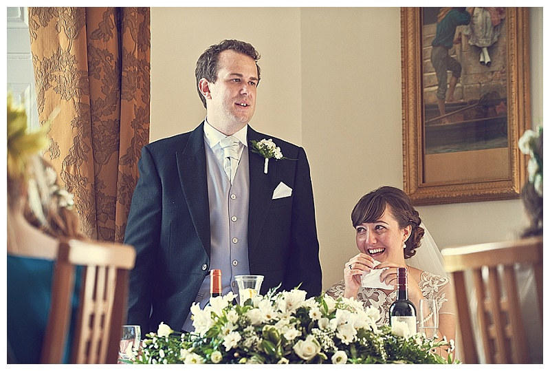 Devon wedding photographer_0097
