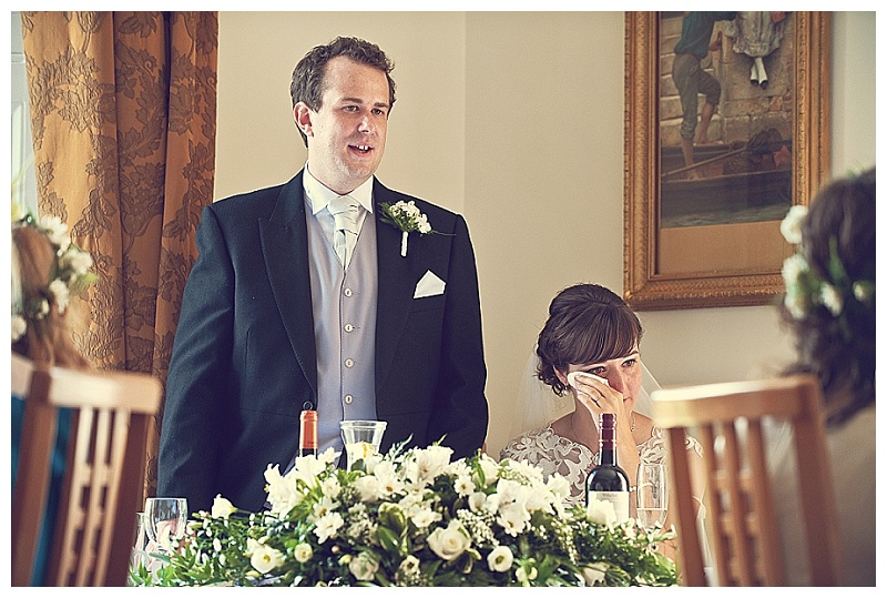 Devon wedding photographer_0098