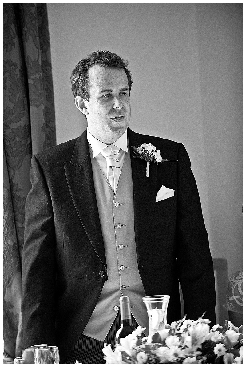 Devon wedding photographer_0100