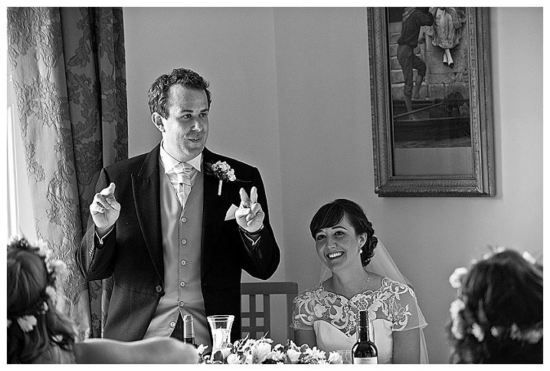 Devon wedding photographer_0102