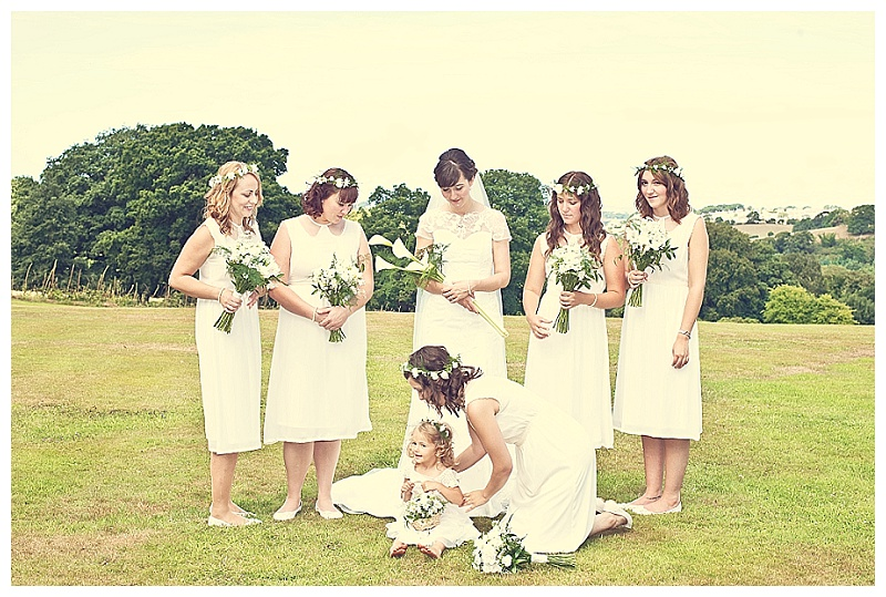 Devon wedding photographer_0116
