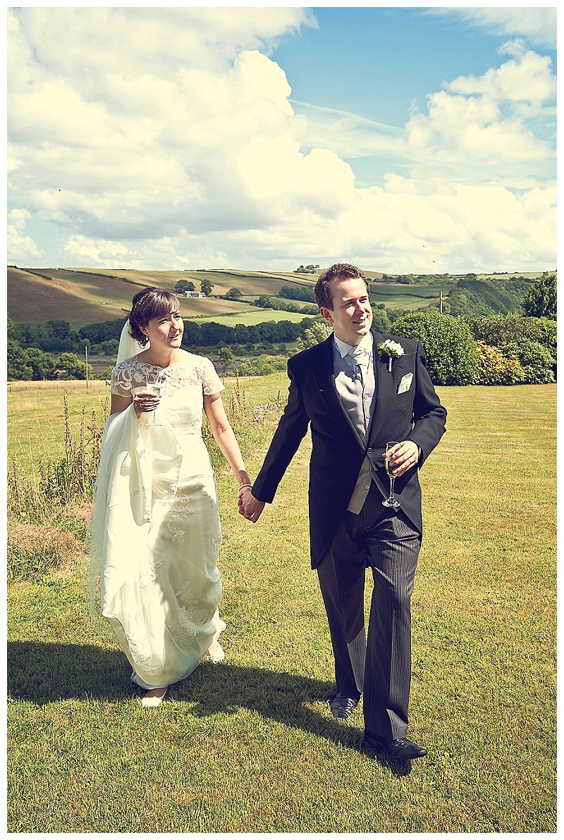 Devon wedding photographer_0131