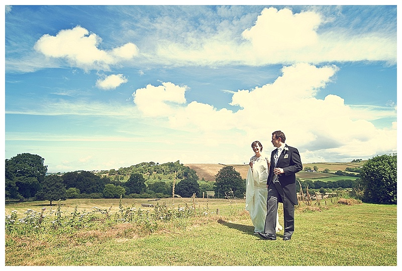 Devon wedding photographer_0132
