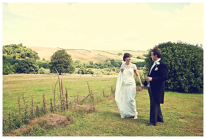 Devon wedding photographer_0133