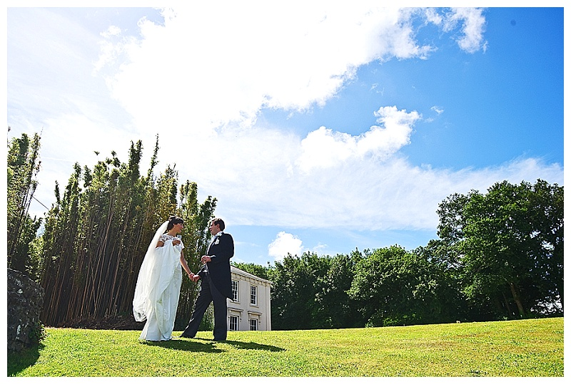 Devon wedding photographer_0138