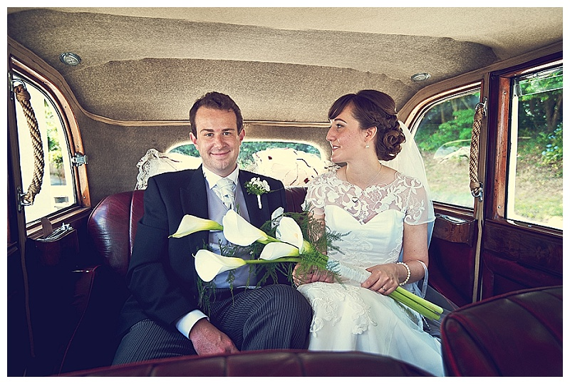 Devon wedding photographer_0148