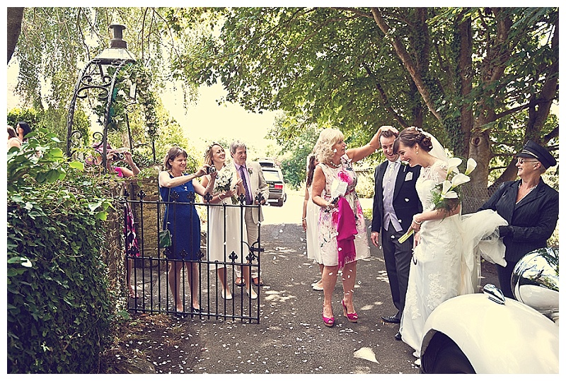 Devon wedding photographer_0153