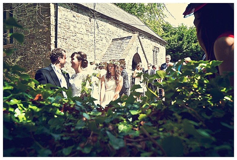 Devon wedding photographer_0158