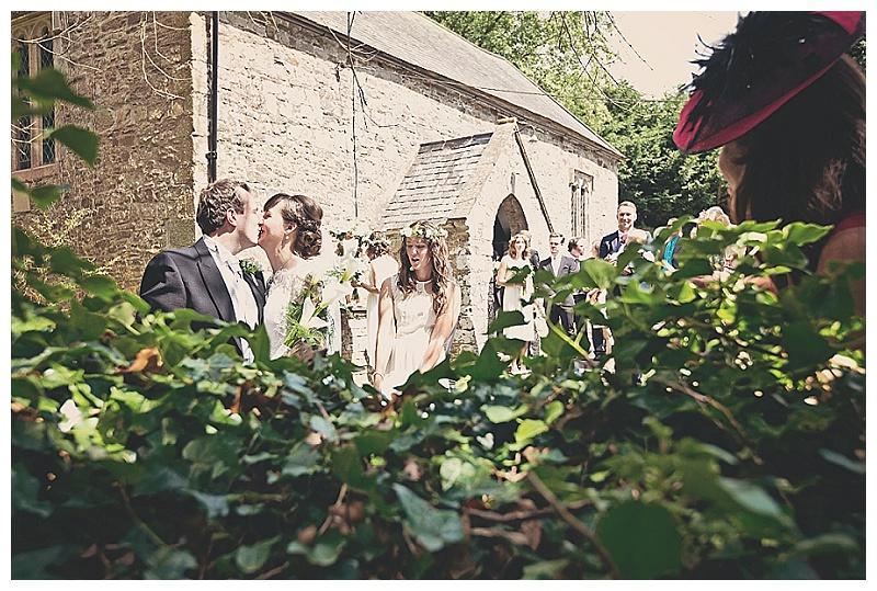 Devon wedding photographer_0159