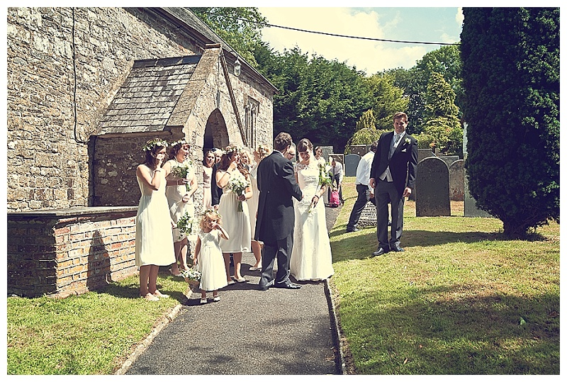 Devon wedding photographer_0162
