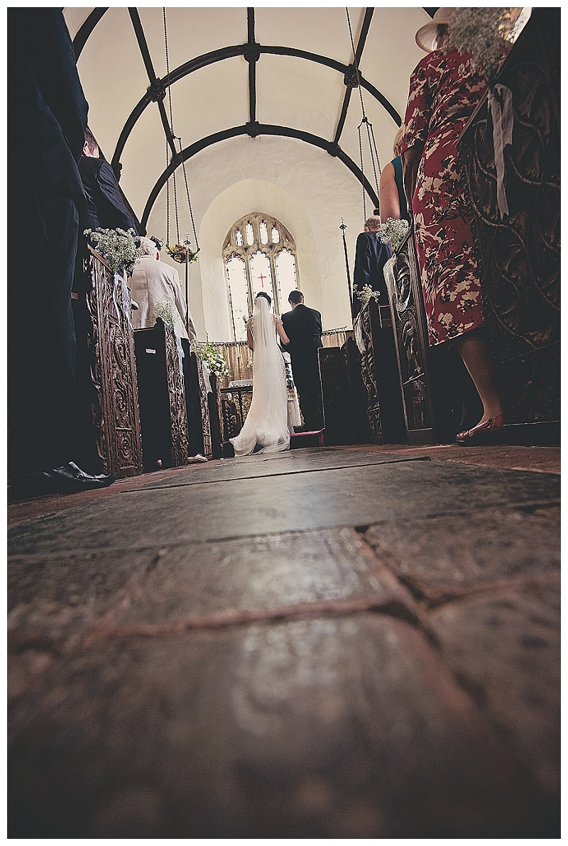 Devon wedding photographer_0164