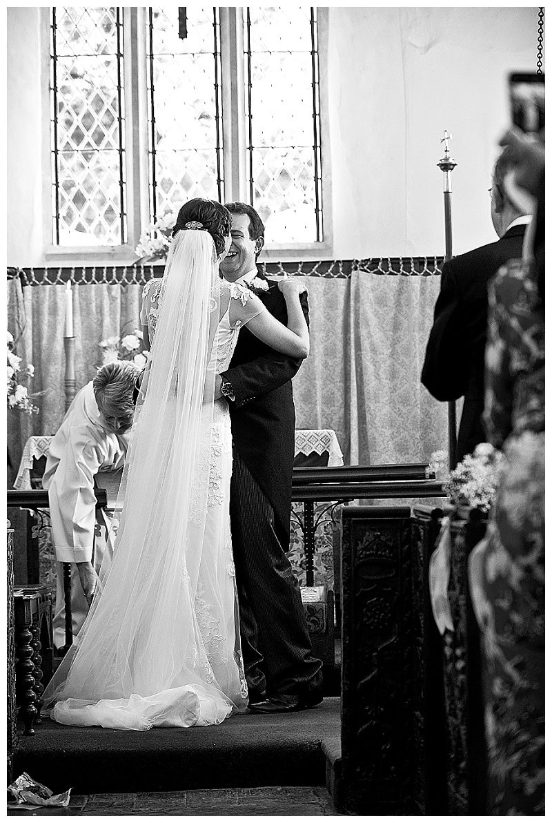 Devon wedding photographer_0173