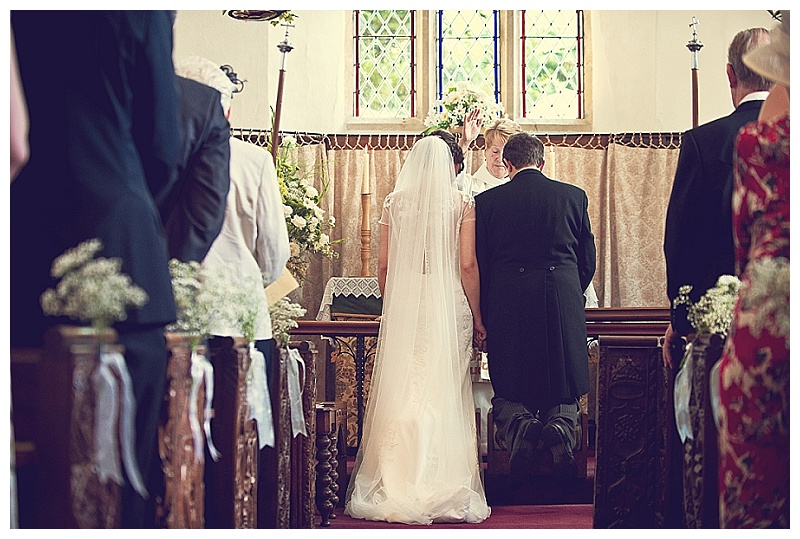 Devon wedding photographer_0175
