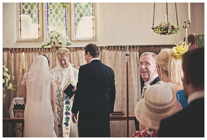 Devon wedding photographer_0176