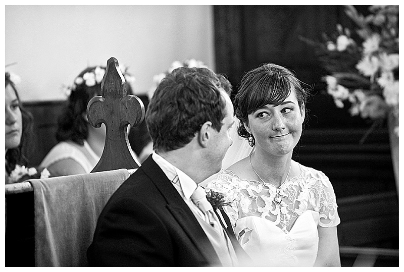 Devon wedding photographer_0188