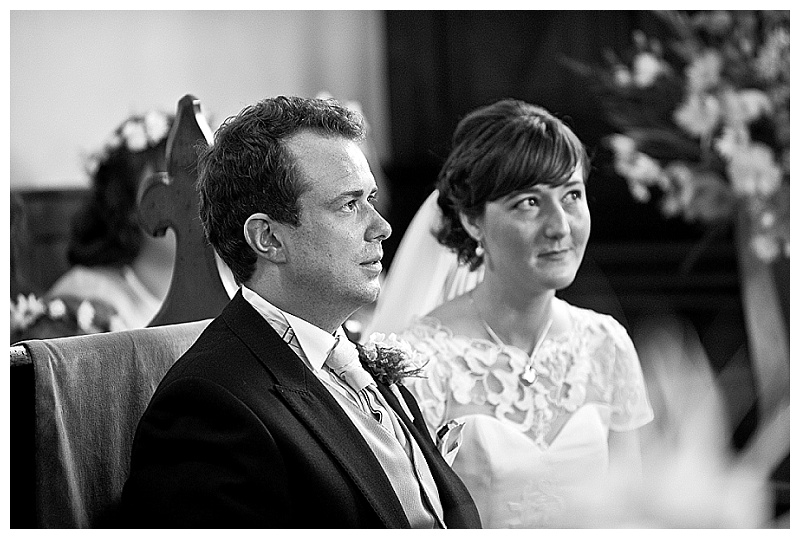 Devon wedding photographer_0191
