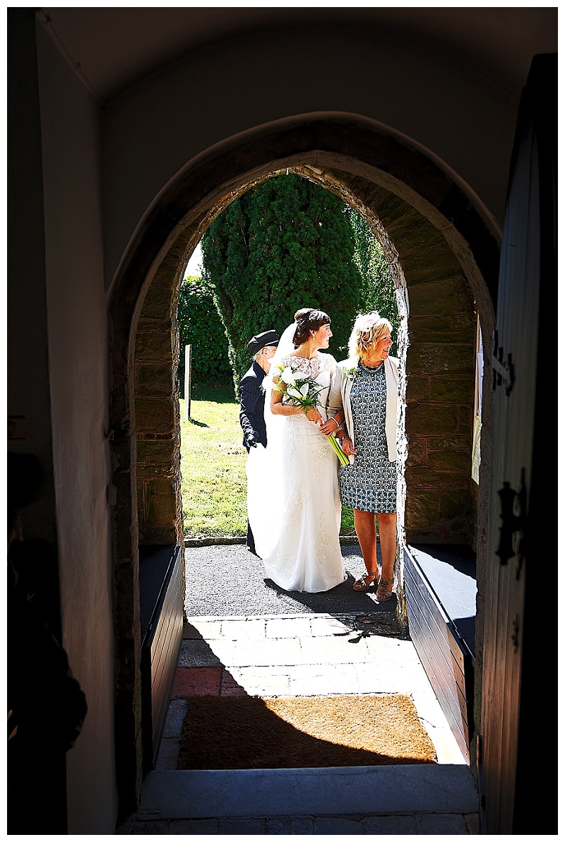 Devon wedding photographer_0200