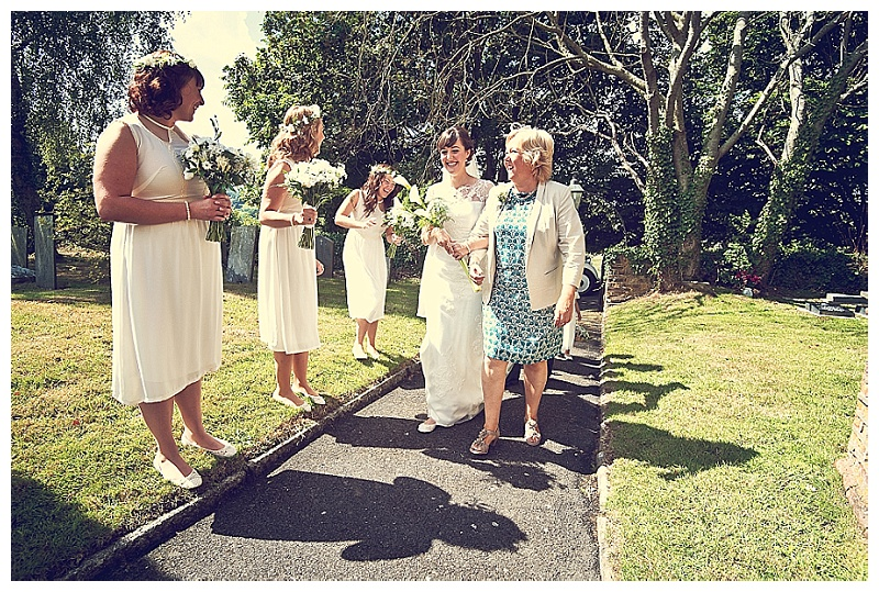 Devon wedding photographer_0201