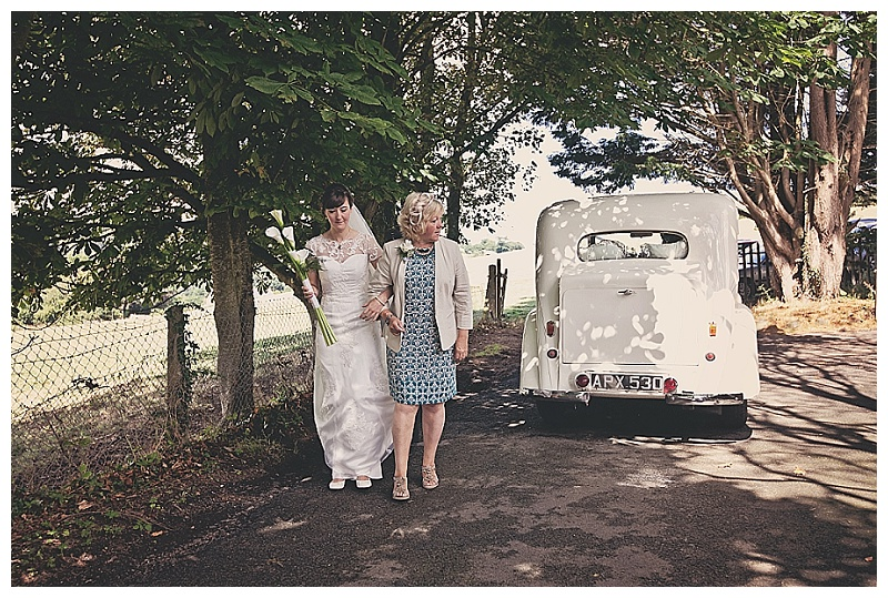 Devon wedding photographer_0205