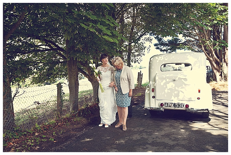 Devon wedding photographer_0207