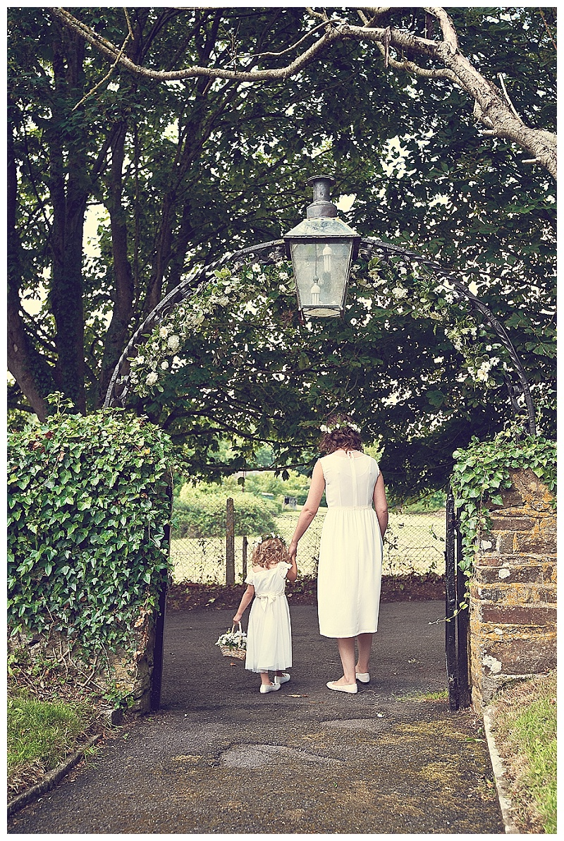 Devon wedding photographer_0211