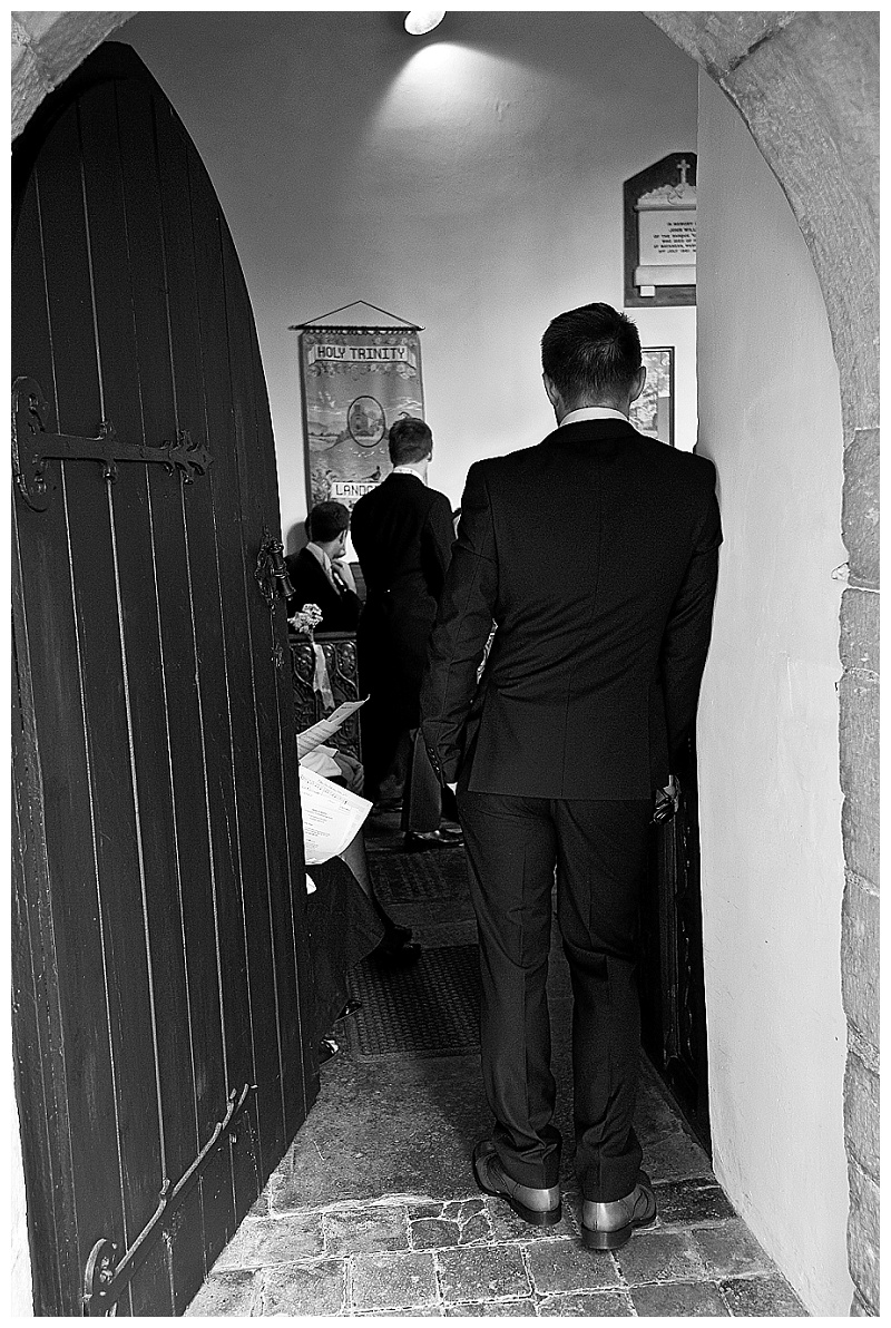 Devon wedding photographer_0214