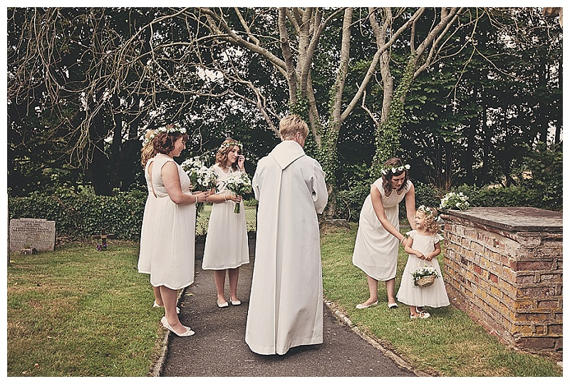 Devon wedding photographer_0215