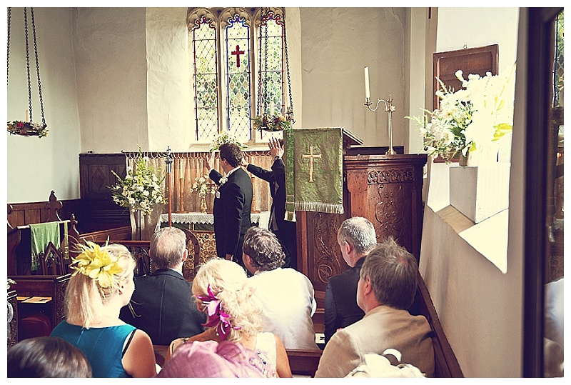Devon wedding photographer_0217