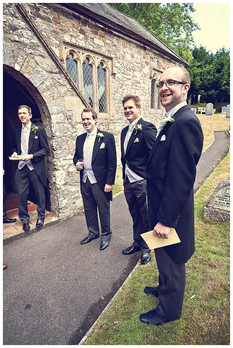 Devon wedding photographer_0219