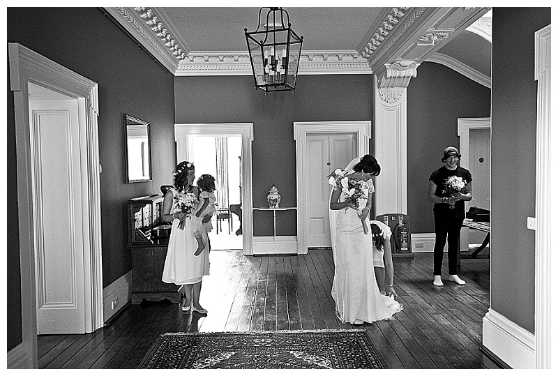 Devon wedding photographer_0228