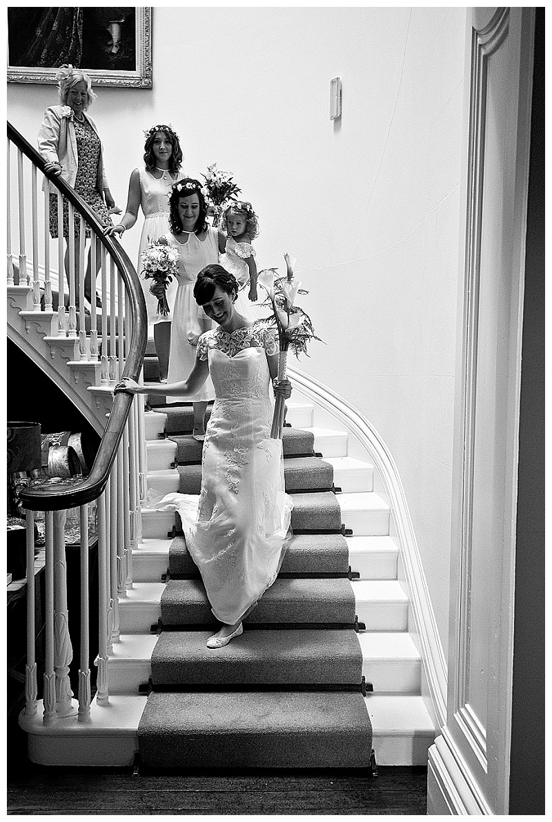 Devon wedding photographer_0229