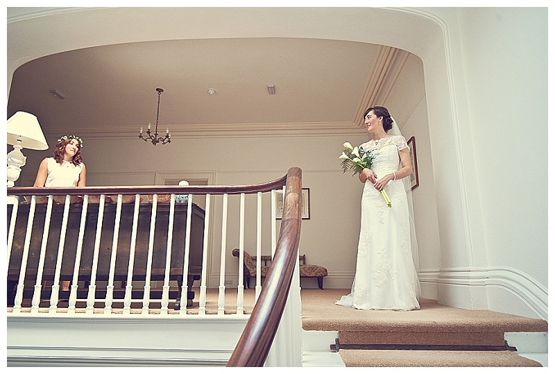 Devon wedding photographer_0237