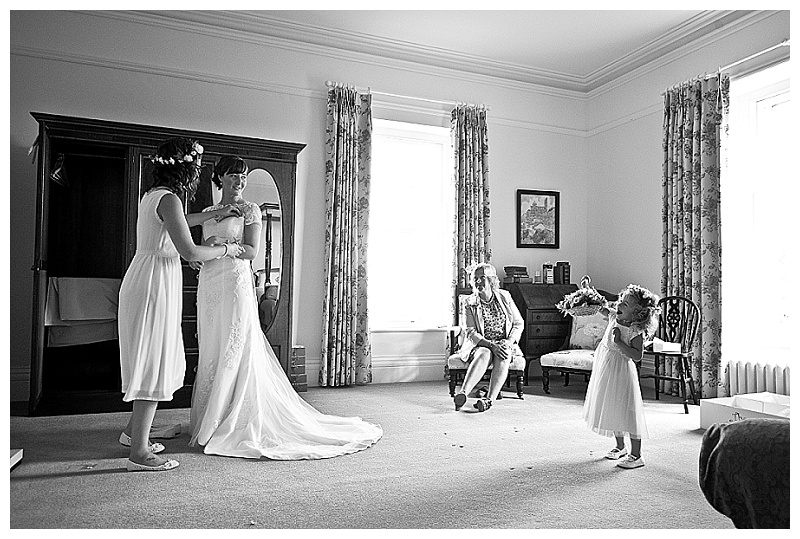 Devon wedding photographer_0241