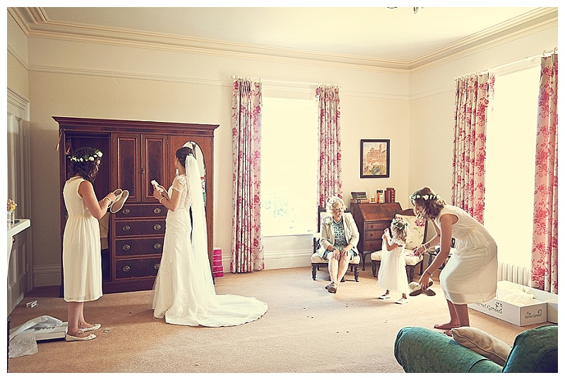 Devon wedding photographer_0243