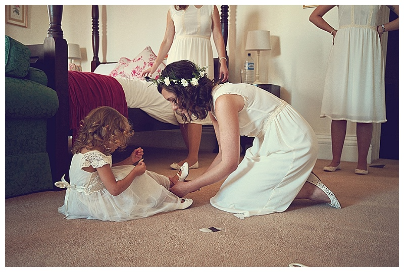 Devon wedding photographer_0264