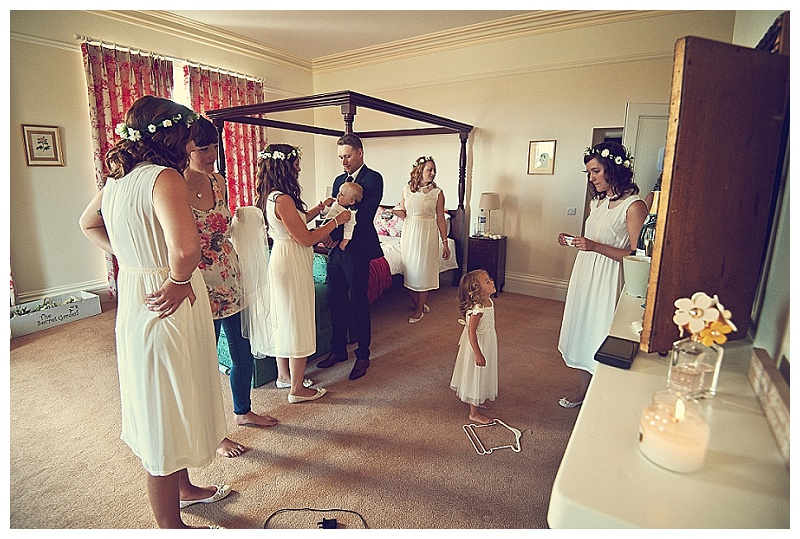 Devon wedding photographer_0267